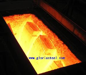 P420ml2, P460m, P460ml1, P460ml2-professional Steel Plate Manufacturing From Gloria Steel Limited