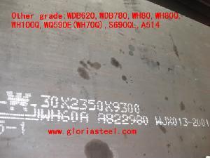 psl1 grades a25 b x42 x46 x52 x56 x60 x65 x70 x80 x90 x100 x120 oil pipe line steel