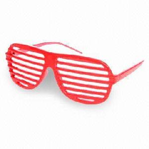 rf69005 sunglasses