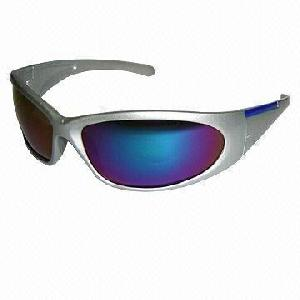 unigender sport sunglasses