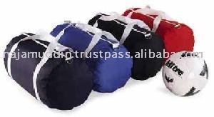 3550 canvas sports bag
