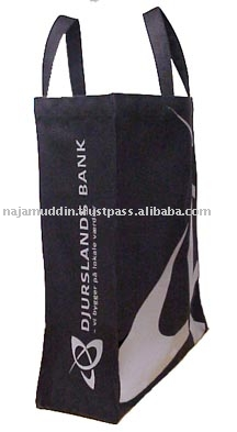 canvas bags c1266