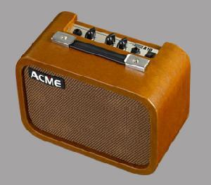 acoustic guitar ra 10