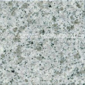 export g355 granite slabs tiles