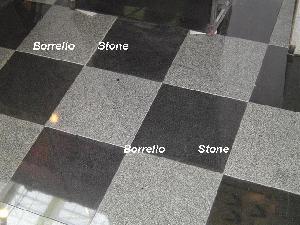 supplier granite