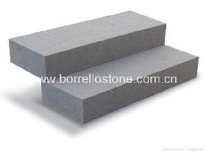 granite marble steps stair