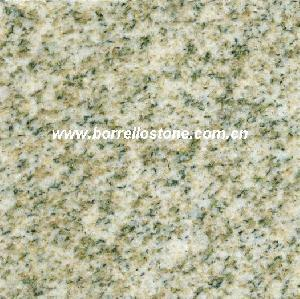 sesame granite slabs tiles