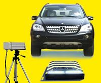 vehicle surveilance system