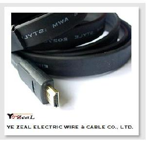 wires cables hdmi cable