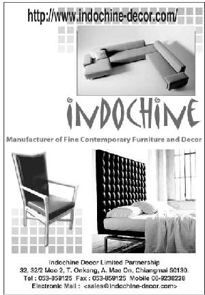 fine contemporary furniture lightings flooring interiors manufacturer