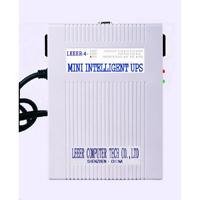mini ups compact miniature