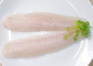 pangasius hypophthalmus basa fish loin