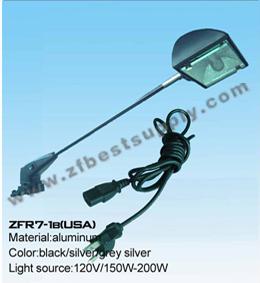 lamp zfr7 1