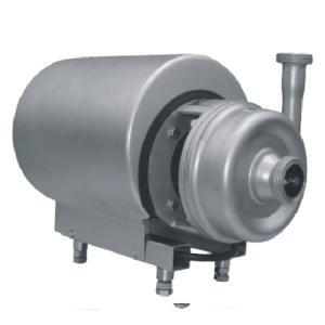 health grade dccentric pump