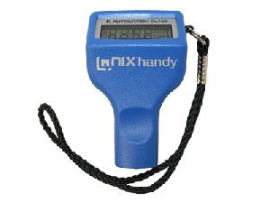 paint meter gauge dry film gage quanix handy