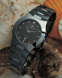 Are You Looking For You Fashion Accessory-wrist Watches
