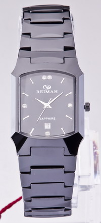 manufcture wholesale watches odm