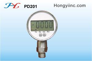temperature instruments pressure gauges digital thermometers loggers temperaturesoftware