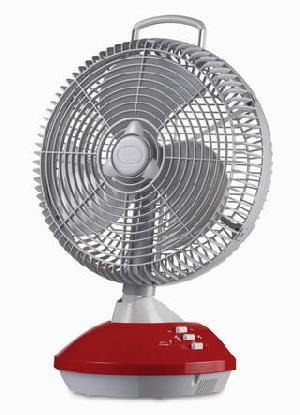 rechargeable fan 2312