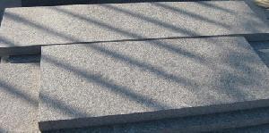 g684 paving stone