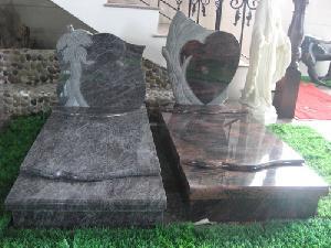 western tombstones
