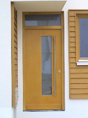 german iv 68 92 wooden aluclad windows bug balcony sliding folding
