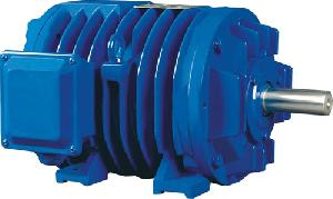 yg ygp yp yz yzp industrial phase induction motors