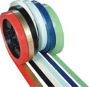 25mm aluminum slats