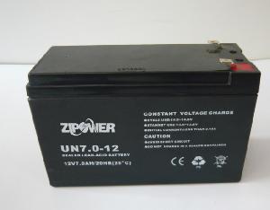 manufacturer exporter ups inverters batteries power