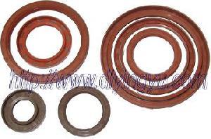 dlyy oil seal tc sc rubber sealing