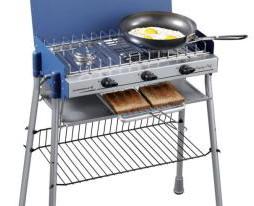 galvanized mild steel grid stove gas barbecue grill