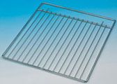 Oven Rack , Cooling Rack, Replacement Oven Grill Grid For Sale