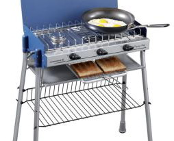 stoves grill mesh accessory warming cooling wire rack grate