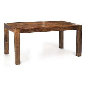 cube dining table indian furniture manufacturer exporter room