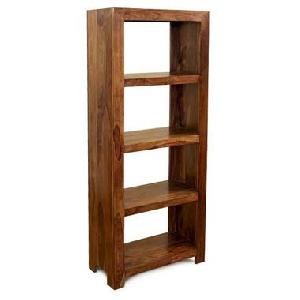 cube display bookcase bookrack wooden furniture manufacturer exporter wholesaler