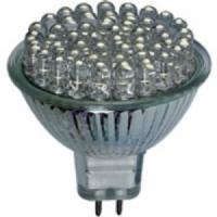 voltage 12v mr16 light led bulb 50mm dia track lighting ceiling lights