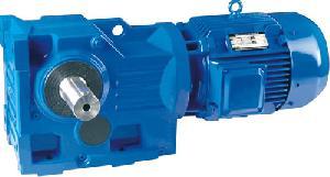 R, F, K, S Series Industrial Heavy Duty Gearmotors Gear Units Reducers Geared Motors Gearboxes