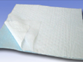 pe coated nonwoven fabric medical