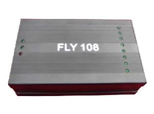 fly 108 honda ford mazda diagnostic tool