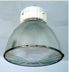 induksi magnet electrodeless lampu tinggi bay fixture