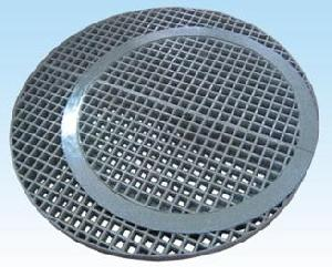 gully manhole cover sewer drainer lid tops