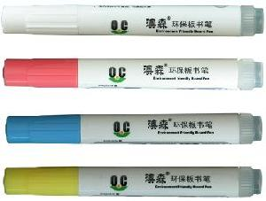 Offer To Sell Eco-friendly Liquid Chalk Pen For School Chalkboard And Office White Board Writing