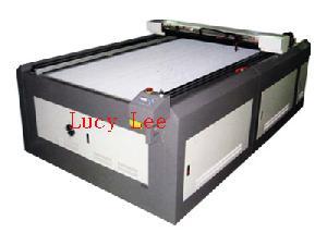 laser machine lc1325