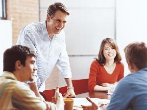 training cross cultural strategies multinational organizations
