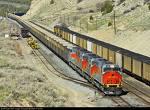 stop freight forwarding baku azerbaijan