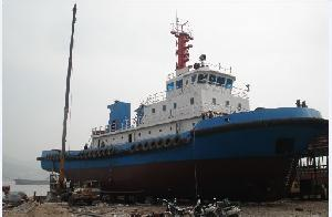 3200hp tug boat