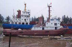 4000hp tug boat 3 35 million usd