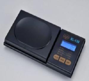 electronic pocket scale 2000g 0 1g 100g 01g