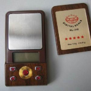electronic pocket scale count 500g 0 1g 200g 01g