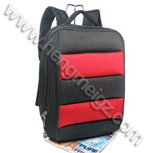 laptop backpack 8995